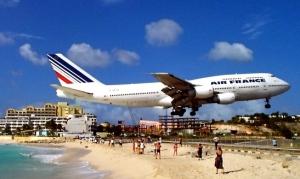 747 worldtravelersoul
