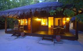 bungalow adosado