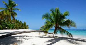 maldivas worldtravelersoul