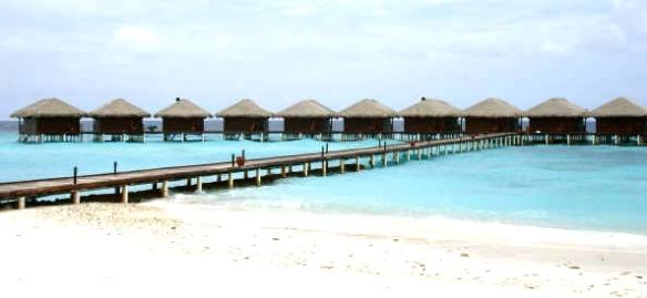 MALDIVAS06 089