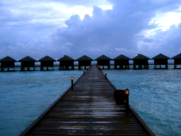 MALDIVAS06 121