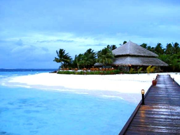 MALDIVAS06 123