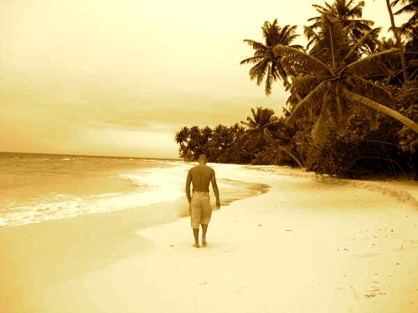 MALDIVAS JAVI