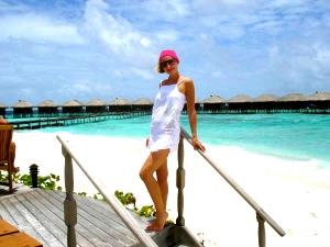 MALDIVAS06 304
