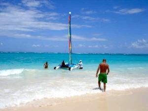 crucero-estancia caribe07 490
