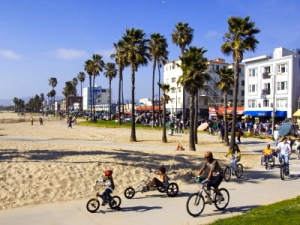 venice beach worldtravelersoul