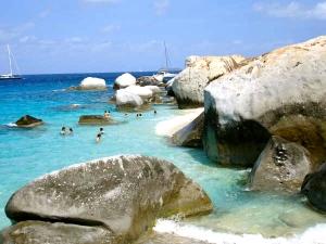crucero-estancia caribe07 304