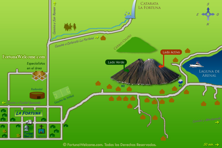 arenal-map-es