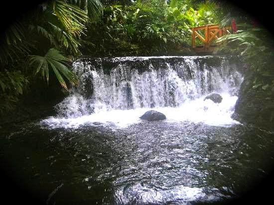 hot-spring4