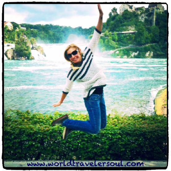 www.worldtravelersoul.com