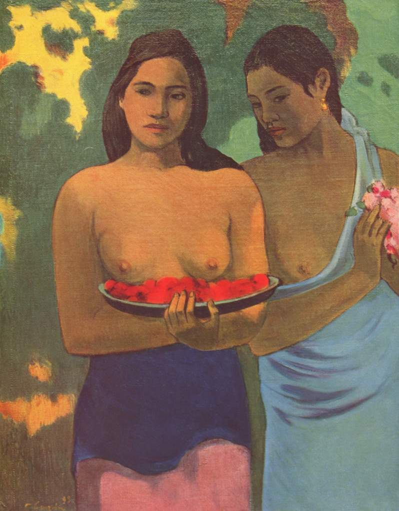Paul_Gauguin3