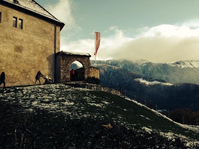 castle gruyere 5