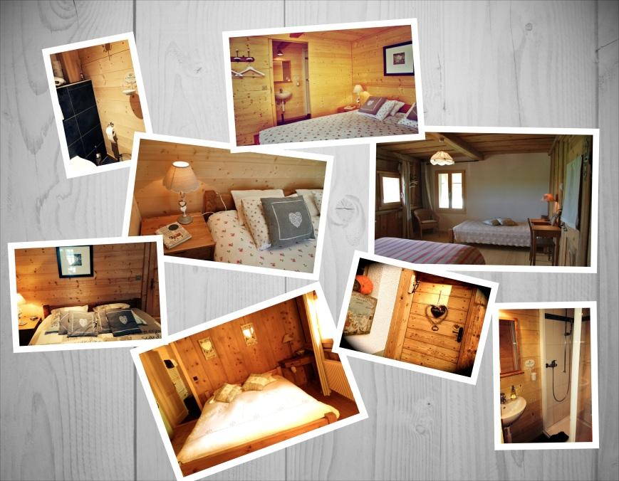 Collage hotel worldtravelersoul.com