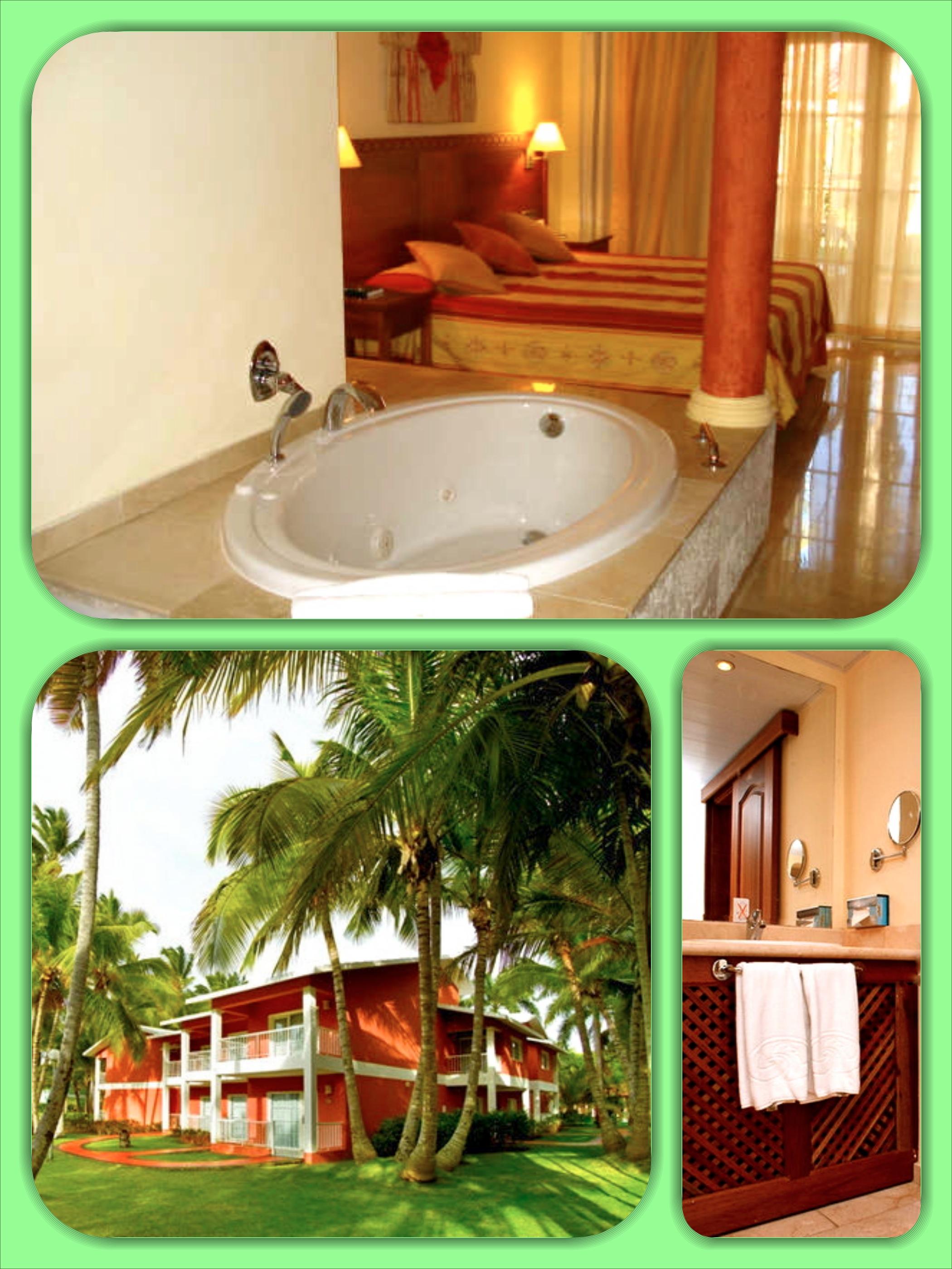 Hoteles con habitaciones con jacuzzi hd 1080p 4k foto for Hoteles con habitaciones comunicadas