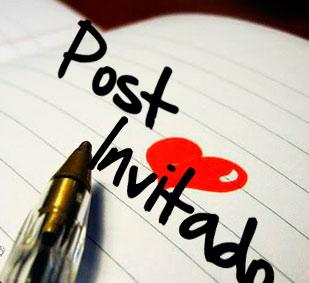 blog-invitado