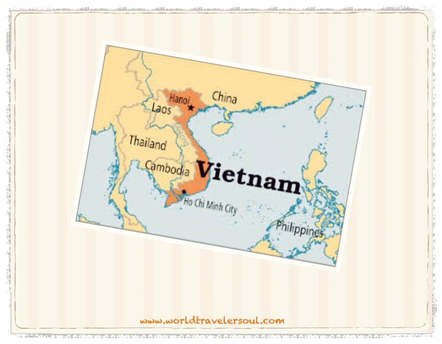 mapa vietnam worldtravelersoul.com
