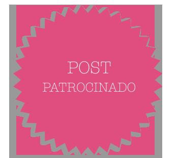 post-patrocinado