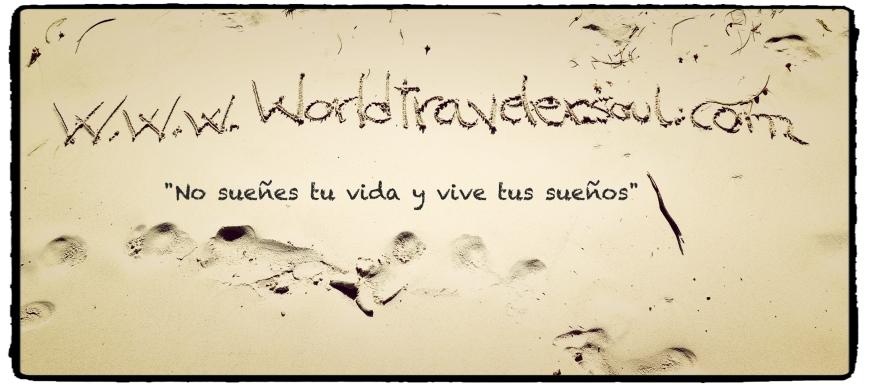 sueños, dreams worldtravelersoul