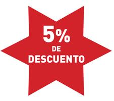 5_de_descuento