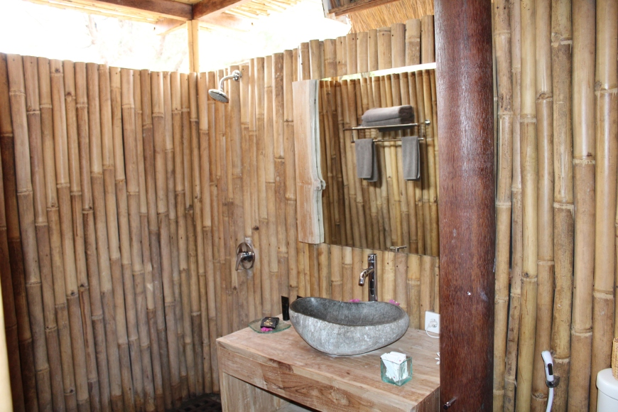 bañohotel