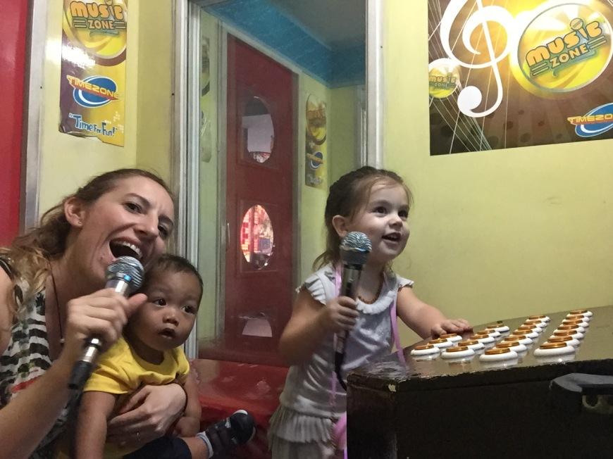 adopcion-bebe-filipinas