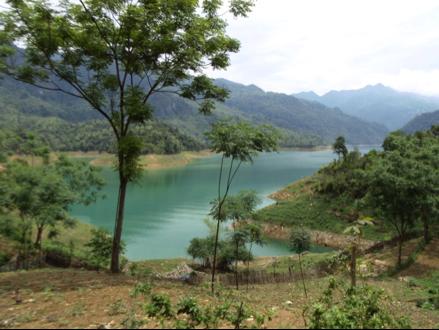 viaje-voluntariado-laos