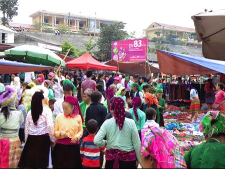 viaje-voluntariado-tailandia