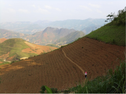 viaje-voluntariado-vietnam